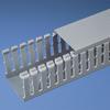 Panduct® Type F Narrow Slot Wiring Duct -- F1.5X1.5LG6 - Image