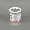 Henkel Loctite Catalyst 17M-1 Tan 1 lb Can -- 17M-1 1 LB. TAN -Image
