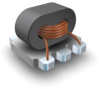 Balun Transformer -- ETC1.6-4-2-3TR