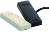 Access Control Keypads -- 1331920