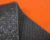 Silicone/Refractory Coated Fabrics and Textiles -- ARMATEX® SQ - Image