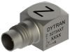 Triaxial Accelerometer with TEDS -- 3273A2T -Image