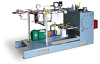 Lubrication System, .75 GPM at 20 PSI, 10 Gal Tank, Water in Oil Sensor, Heater -- YC834-2