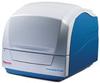 Varioskan® Flash Multimode Reader - Image