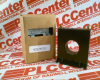 TYCO 5SFT-201 ( CURRENT TRANSFORMER; TURNS RATIO:200:5; INPUT CURRENT:200A; FREQUENCY MIN:50HZ; FREQUENCY MAX:400HZ; TRANSFORMER MOUNTING:PANEL; PRODUCT RANGE:-; CURRENT RATIO:200:5 A; FEATURES:1.5... -Image