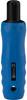 TLS Prime 450 Preset Torque Screwdriver -- 020701