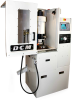 Industrial Rotary Surface Grinder -- IG 140 SD - Image