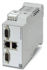 Serial Device Servers -- 277-1105709-ND -Image