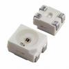 LED Indication - Discrete -- 475-LTE67C-U1V2-35-1-30-R18-ZCT-ND -- View Larger Image