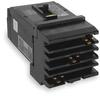 Circuit Breaker,Plug In,HG,3Pole,60A -- 2GNP3