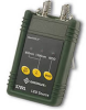 GREENLEE 570XL Multimode LED Source -- GL-570XL-FC