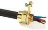 BWL CIEL Cable Gland - Image