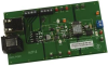 TPS23753A Power Management Evaluation Module -- 25R0090