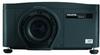 SX+ 5000 Lumen DLP® Projector -- Mirage DS+6K-M