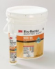 Fire Barrier Water Tight Sealant -- 1000NS