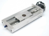 Unislide® Position Systems -- MA400xxx-S4
