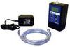 Gilian 3500 Pump -- 801934-1201 - Image