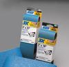 All Purpose Belt Job Pack -- 07660701745 -Image
