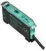 Fiber Optic Sensor -- SU18-16/40a/115a/120