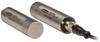 Ultrasonic Opposed Mode Sensor Pairs -- U-GAGE® M25U Series