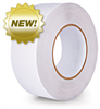 Double-Coated Tissue Tape -- F2410