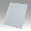 3M 405N Coated Silicon Carbide Sanding Sheet - 280 Grit - 5 1/2 in Width x 11 in Length - 20786 -- 051141-20786 - Image