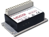 2-Quadrant Speed Controller for Brushless Motors -- BDP-Q2-50-10