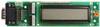 Graphics Display Development Kits -- 8892743.0