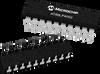 8-bit Microcontroller -- AT89LP4052 - Image