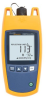 Fiber Distance and Fault Locator -- Fiber QuickMap™ - Image