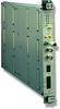 VXI -- E1616A -- View Larger Image