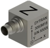 Triaxial Accelerometer with TEDS -- 3093M18 -Image