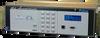 UPLC Universal Power-Line Carrier