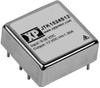 JTK15 Series DC/DC Converter -- JTK1548D05-Image