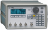 Digital Delay / Pulse Generator -- Model 505 - Image