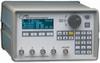 Digital Delay / Pulse Generator -- Model 505 - Image