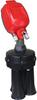 3Dlevelscanner With Teflon Coating -- 3DLS TC -Image