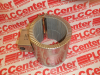 INDUSTRIAL HEATER B-06253 ( BAND HEATER 240/480VAC 4500W ) -- View Larger Image