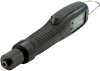 BF120 ESD Plus Brushless Electric Screwdriver -- 145830 -Image