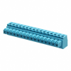 Terminal Blocks - Headers, Plugs and Sockets -- 102-6479-ND -Image