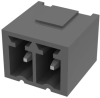 Terminal Blocks - Headers, Plugs and Sockets -- 732-691701340002BCT-ND -Image