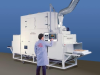 OmniTherm™ Process Heating Simulator