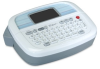 Brother PT-90 Simply Stylish P-Touch Labeler - 230 dpi, 26.2 -- PT-90