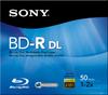 Sony - BNR50RH