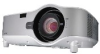 5000 ANSI Lumens Digital Installation Projector -- NP3150