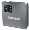 SurgeArrest Panelmount 600/347V 120KA with Surge Counter, Non-modular -- PML3XS-A