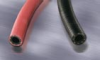 EPDM Rubber General Purpose Air & Water Hose