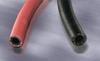 EPDM Rubber General Purpose Air & Water Hose -Image