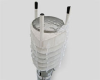 Weather Transmitter -- WXT520 -Image
