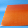 Phenolic Grade LE Sheeting -- 45492
